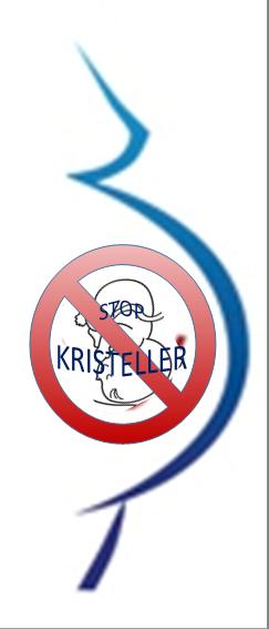 Kristeller a