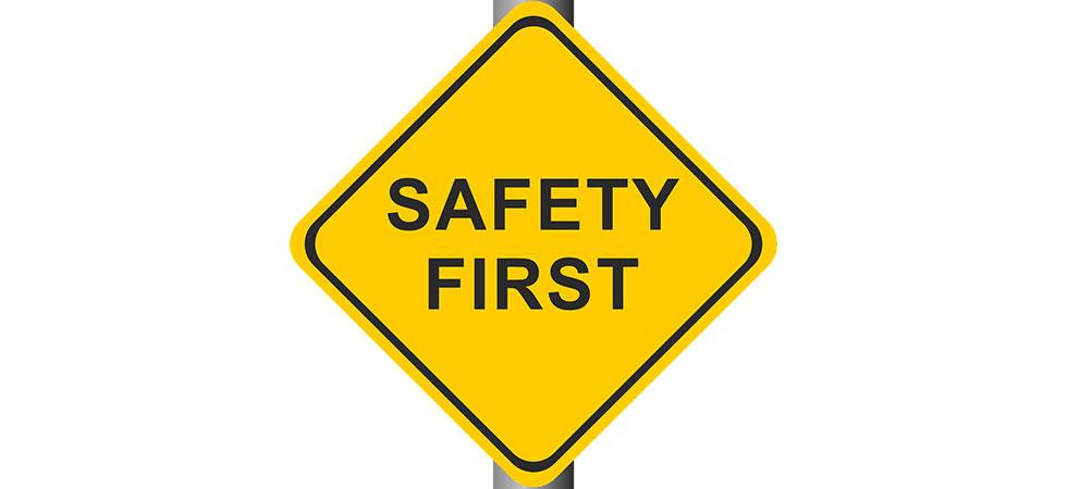 slider_safety_first